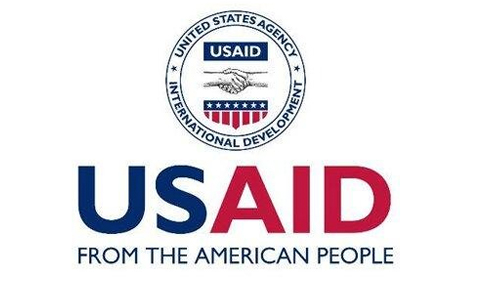 Image result for USAID's Preparedness & Response Project